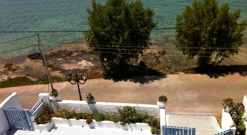 Недвижимость в остров Торони видео
