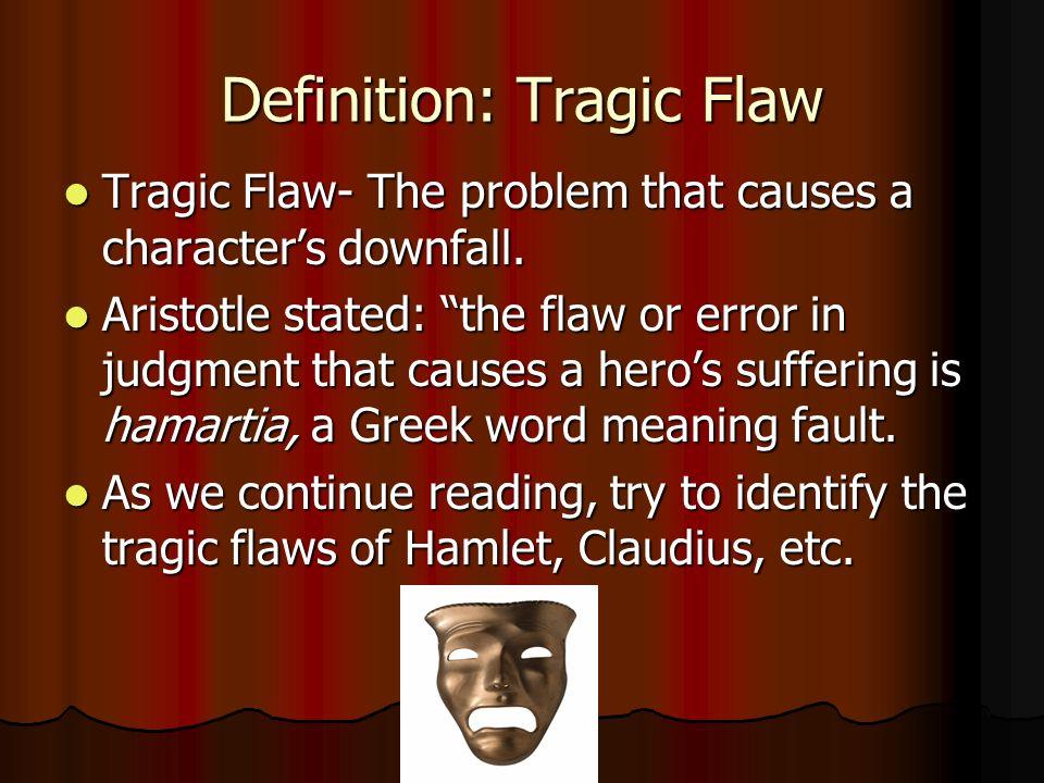 Macbeth Tragic Hero Essay - Cram