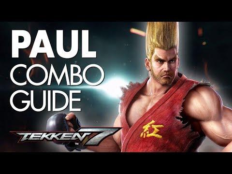 Tekken 3 - PC Game Download Free Full Version
