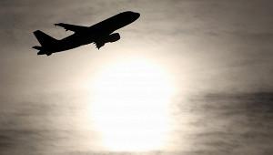 Авиалоукостеры низкобюджетных компаний могут появиться вРФ