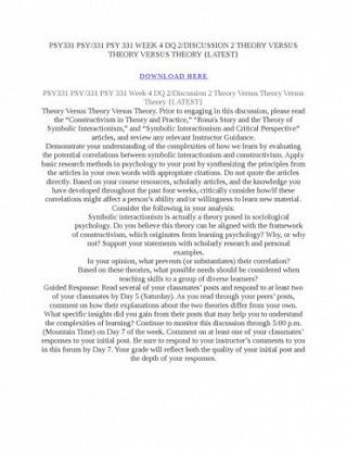 Write my fountainhead essay contest
