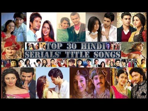 Drama Serials - Watch hindi drama serials online for free