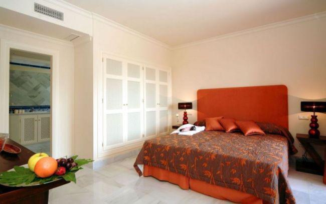 Квартиры в испании малага купить