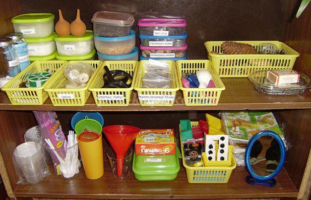 дидактические игры для детей 4-5 лет в детском саду по пдд