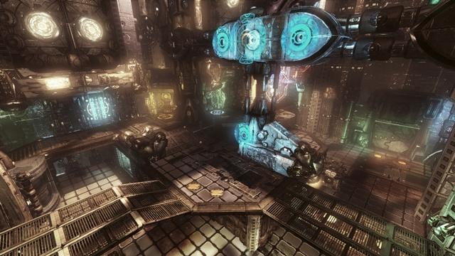 Трансформеры Битва за Кибертрон Transformers