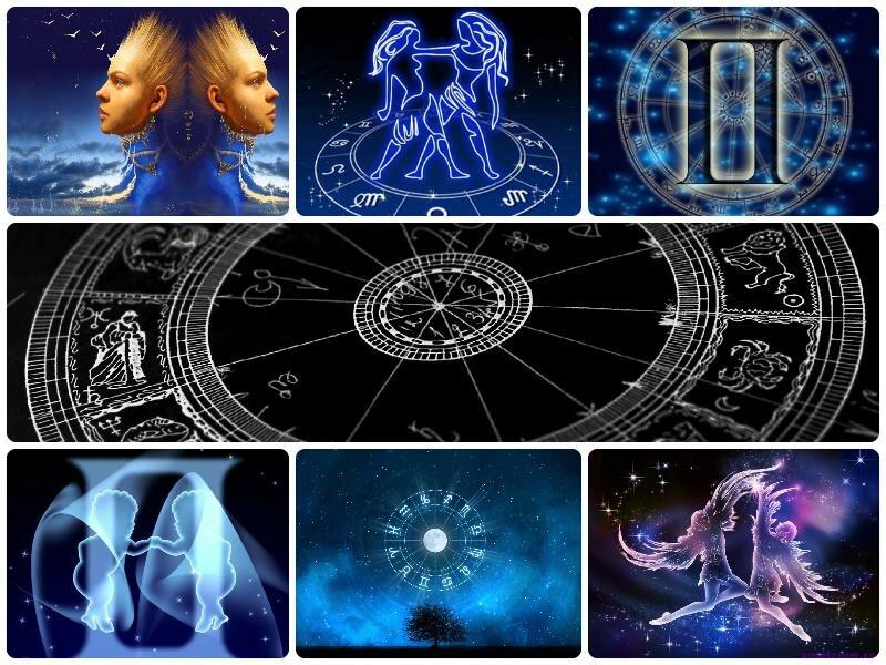 Деловой гороскоп   завтра для рака женщины