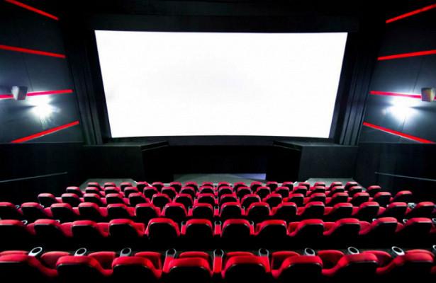 Джон Фавро хочет снять фильм посериалу «Мандалорец»