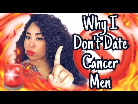 This woman got real about how hard dating with cancer
