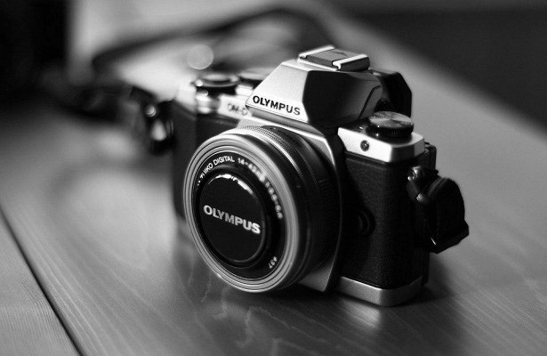 Выставка черно-белой фотографии пройдет впарке вблизи Бутырского района