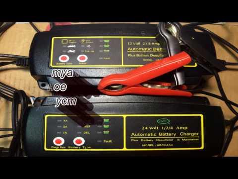 Зарядное устройство для автомобильного аккумулятора алиэкспресс