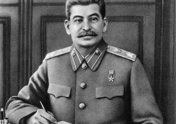 Главные политические промахи, которые допустил Сталин