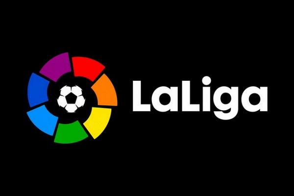 Футболисты «Эйбара» победили «Жирону» вматче чемпионата Испании