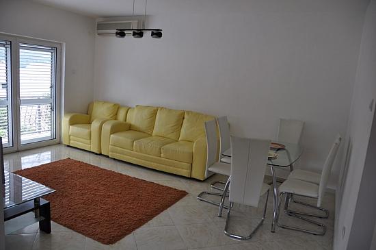 Квартиры в испании черногории