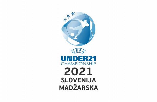 Молодёжная сборная России выступит вчемпионате Европы