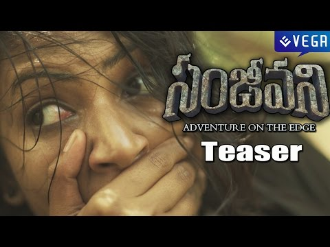 Gentleman 2016 Telugu Full Movie Watch Online Free