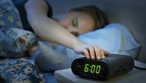 Недосып повышает риск заражения коронавирусом на250%