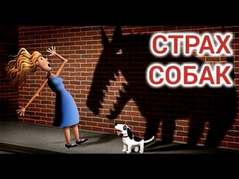 Как бороться с детскими страхами Советы психолога