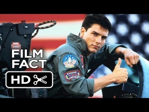 Watch Top Gun Online Free - Alluc Full Streaming Links