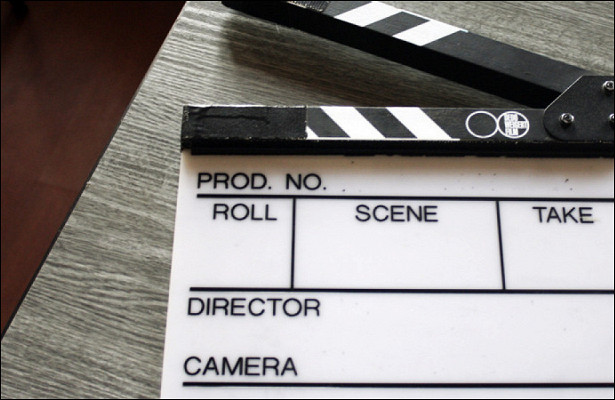 Съемки фильма Оливии Уайлд прерваны из-закоронавируса