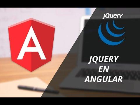 SB Admin Bootstrap 4 Angular 5 - StartAngular