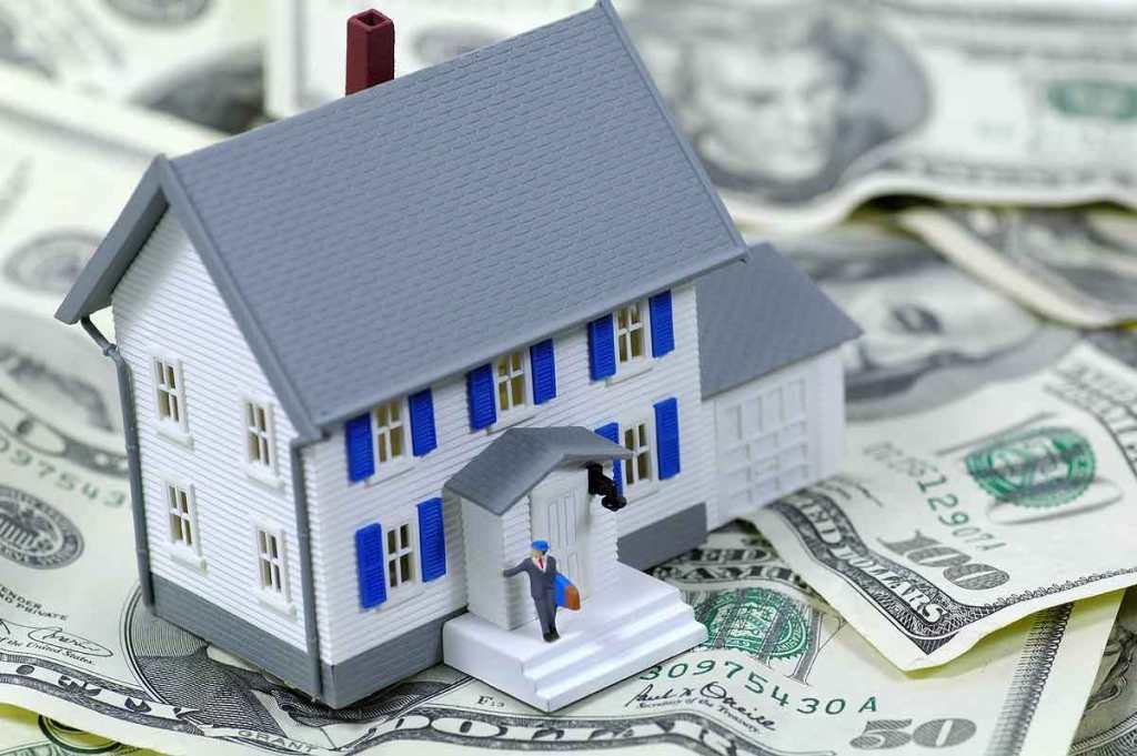 Как узнать собственника недвижимости в испании