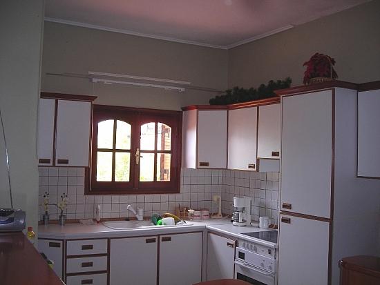 Дом в остров Фессалия 100000 евро
