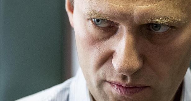 Навального ваэропорту Внуково ужеожидает ОМОН