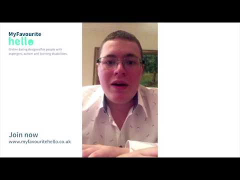 Asperger syndrom partnersuche - Newtopreview