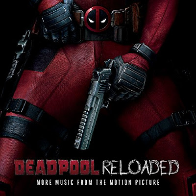Deadpool Full Movie Subtitle Indonesia Lagu MP3 dan