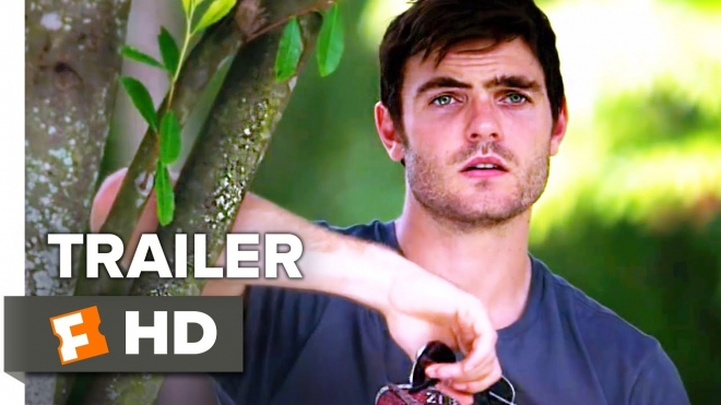 Forever My Girl Full Movie (2018) Watch Online Free