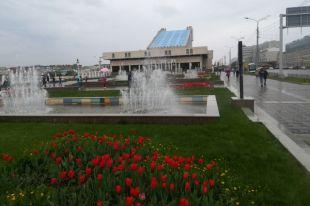 Театр им. Камала открывает «Школу театрального блогера»