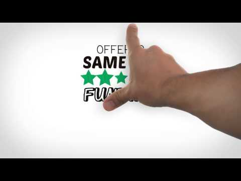 Fort collins payday loan photo 9