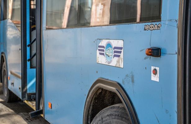 Самарские дачники до13маябудут пользоваться правом льготного проезда