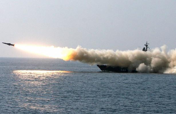 «Применят против США»: вмире испугались русской ракеты