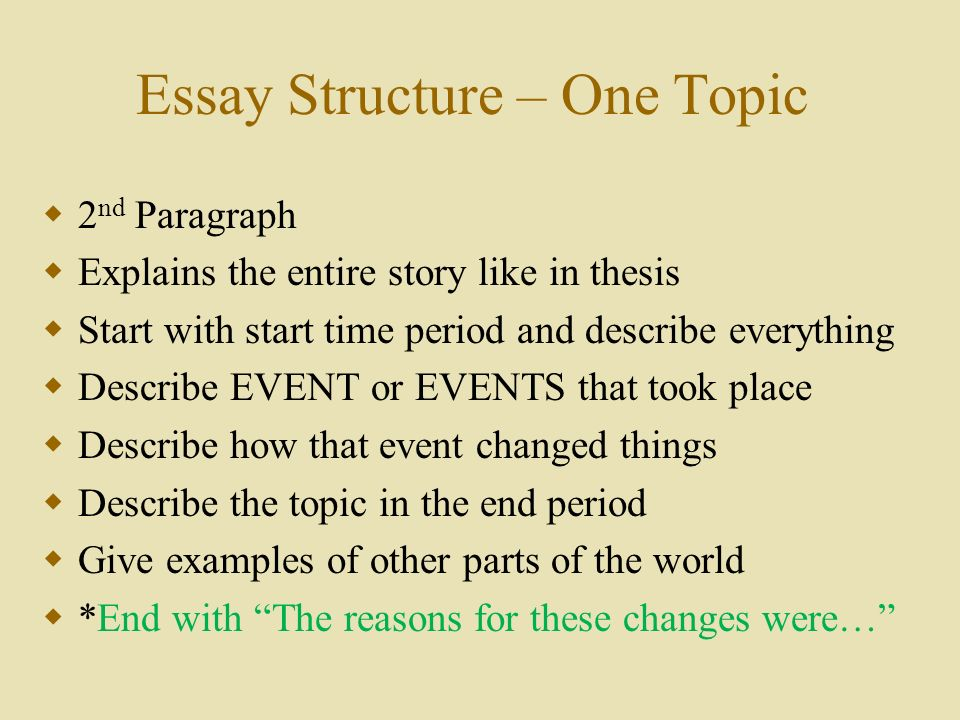 Compare And Contrast Essay On High School And College How To Write A Descriptive Essay About A Person Obesity Essay Thesis also Thesis Statement For An Argumentative Essay How To Start A Descriptive Essay Introduction Sample Essay For High School Students