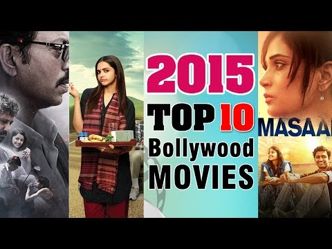 Download The Latest Hindi Songs From New Bollywood Movies