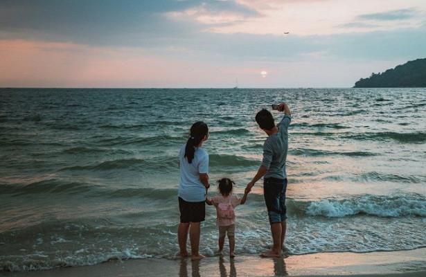 Молодежная организация храма Андрея Рублева проведет онлайн-беседу осоздании семьи