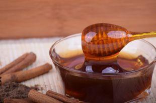 Обманчивая сладость Какраспознать неправильный мёд?