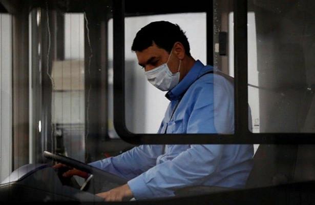 Маршруты международных автобусов планируют заносить вспециальные карты