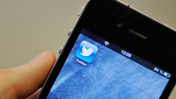 Twitter перестанет включать в140 символов ссылки нафотографии