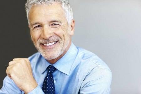 Лучшее средство для повышения потенции в пожилом возрасте
