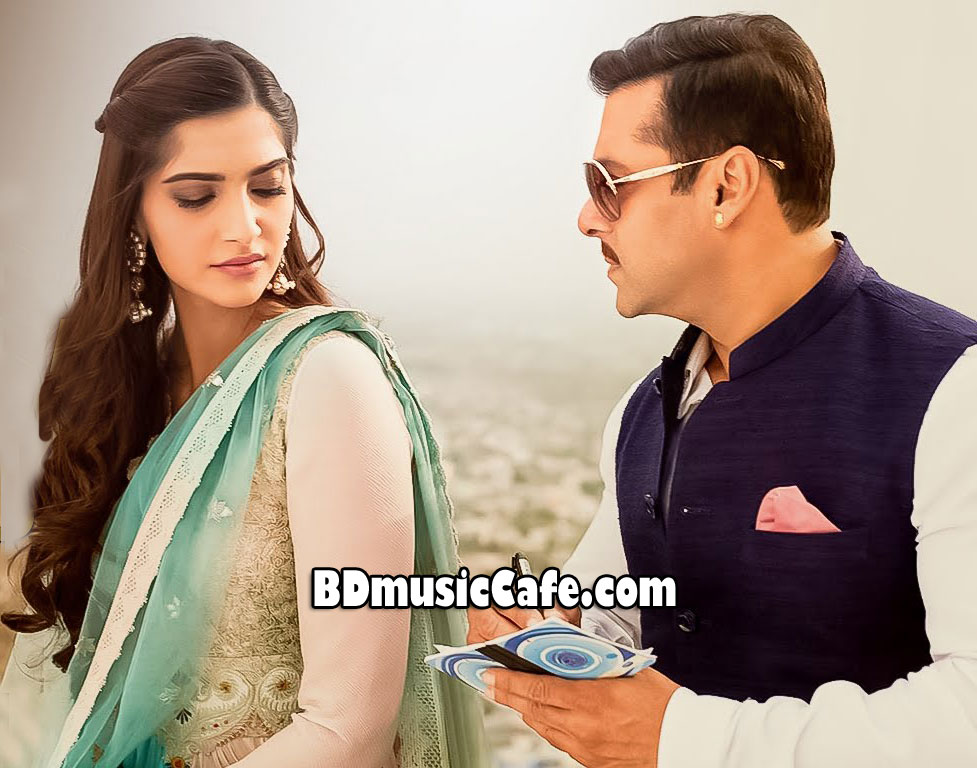 Prem Ratan Dhan Payo (Hindi) - Book tickets at