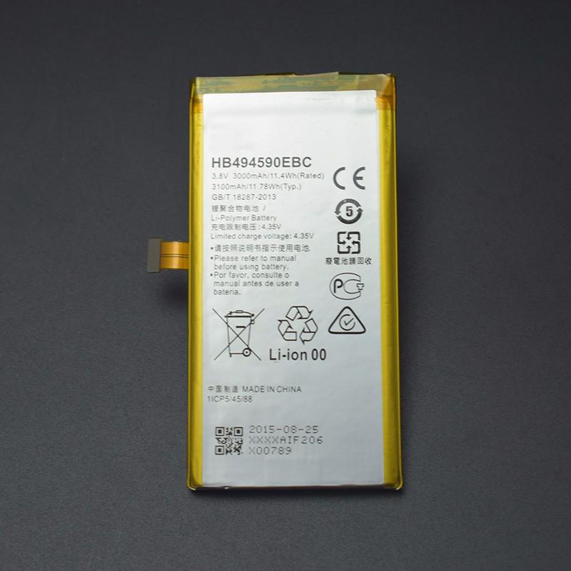 Батарея для телефона с алиэкспресс