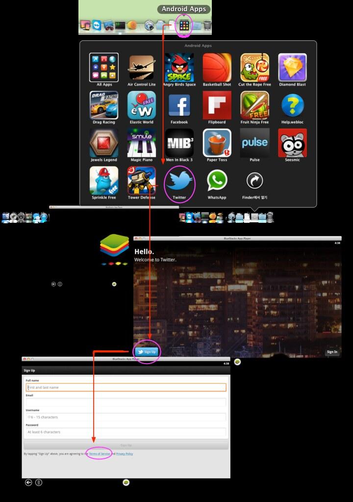 WhatsApp For Pc - WhatsApp for PC Free Download (Windows