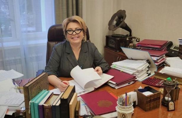 Определен победитель конкурса напост главы администрации Ялты