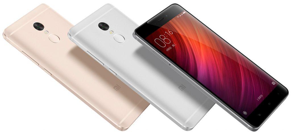 Купить на алиэкспресс телефон xiaomi redmi note 3 pro