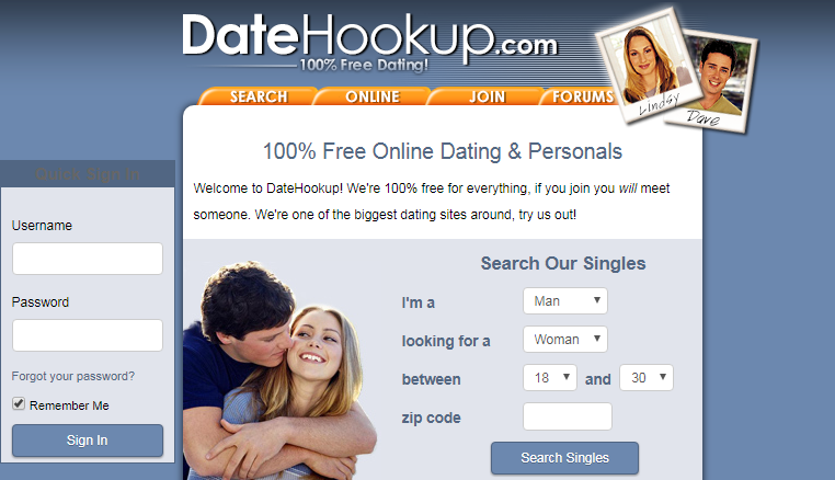 Free dating chat rooms no sign up
