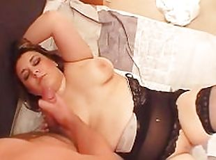 Free black cock wife tapes