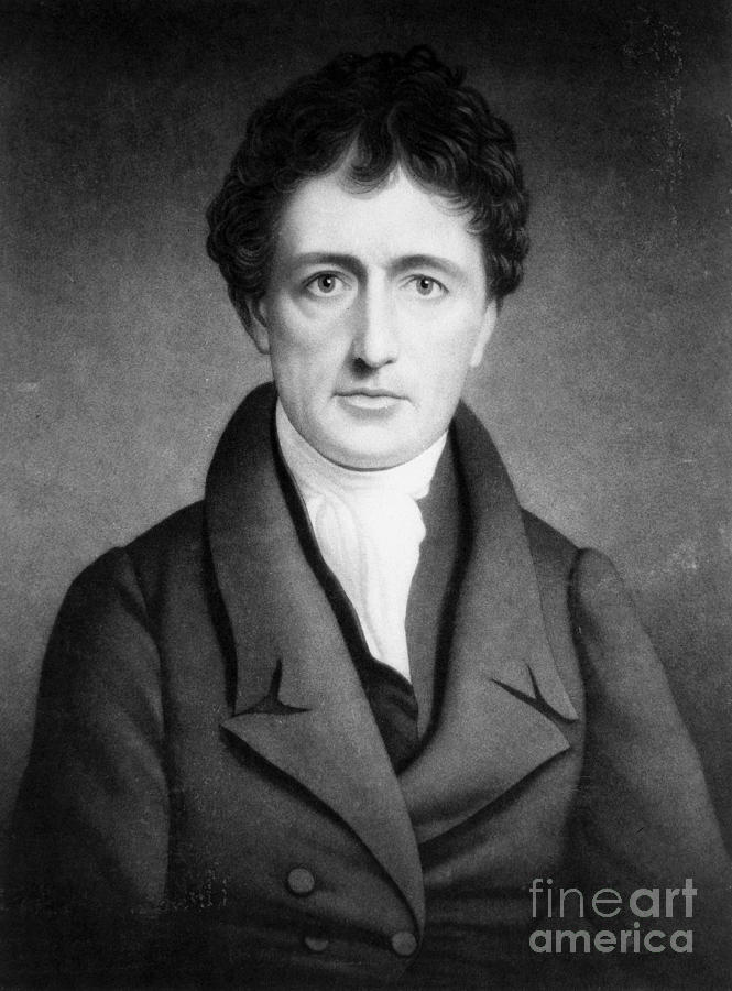 New Year's Eve - Classic Essay by Charles Lamb