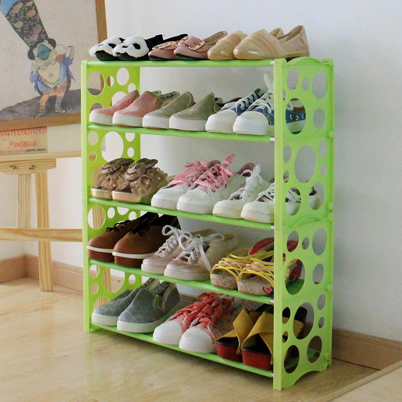 Полка для обуви купить алиэкспресс
